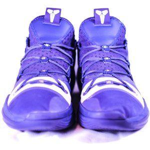 Nike Kobe AD TB Promo AT3874 Men's Size 15